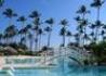 Barcelo Punta Cana - wczasy, urlopy, wakacje