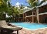 Le Palmiste Hotel - wczasy, urlopy, wakacje