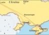 Sonety Krymskie - wczasy, urlopy, wakacje