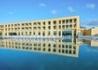 Hotel Pestana Colombos Premium - wczasy, urlopy, wakacje