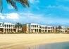 Hilton Ras Al Khaimah Resort & Spa - wczasy, urlopy, wakacje