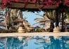 Alion Beach - wczasy, urlopy, wakacje