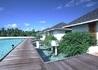 Sun Island Resort & Spa - wczasy, urlopy, wakacje