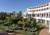 Iberostar Founty Beach - wczasy, urlopy, wakacje