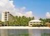 Costabella Tropical Beach - wczasy, urlopy, wakacje