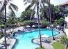 Club Bali Mirage - wczasy, urlopy, wakacje