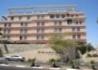 Arcadia Spa Hotel - wczasy, urlopy, wakacje