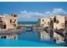 The Cove Rotana Resort - wczasy, urlopy, wakacje