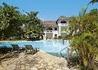 Leisure Lodge Club - wczasy, urlopy, wakacje