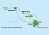 Hawajska Przygoda - wczasy, urlopy, wakacje