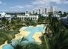 Playa Blanca Resort - wczasy, urlopy, wakacje
