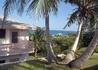 Stella Maris Resort Club - wczasy, urlopy, wakacje