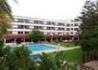 Bahia City - wczasy, urlopy, wakacje