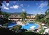 Sol Parque San Antonio - wczasy, urlopy, wakacje