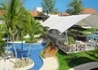 Blue Bay Coronado Golf & Beach Resort - wczasy, urlopy, wakacje