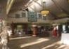 Aston Aloha Beach Resort - wczasy, urlopy, wakacje