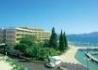 Adriatic - wczasy, urlopy, wakacje