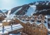 Himalaia Soldeu - wczasy, urlopy, wakacje