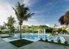 Grand Palladium Lady Hamilton Resort & S - wczasy, urlopy, wakacje