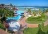 Holiday Inn Sun Spree Resort - wczasy, urlopy, wakacje