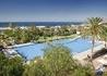 Iberostar Costa Calero - wczasy, urlopy, wakacje