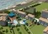 Anjelique Resort And Spa - wczasy, urlopy, wakacje