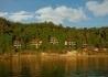 Gaya Island Resort - wczasy, urlopy, wakacje