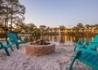 Champions World Resort - wczasy, urlopy, wakacje