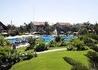 Palm Garden Beach Resort - wczasy, urlopy, wakacje