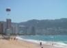 Copacabana - wczasy, urlopy, wakacje
