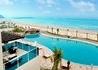Jal Fujairah Resort - wczasy, urlopy, wakacje