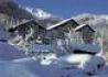 Dachstein Alpenhotel - wczasy, urlopy, wakacje