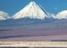 Na Chwilę Do Chile - wczasy, urlopy, wakacje