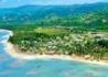 Grand Bahia Principe El Portillo - wczasy, urlopy, wakacje