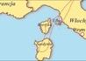 Wyspy Marzeń - wczasy, urlopy, wakacje