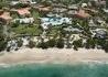Lifestyle Tropical Beach Resort - wczasy, urlopy, wakacje