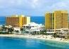 Sunset Jamaica Grande - wczasy, urlopy, wakacje