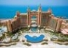 Atlantis The Palm - wczasy, urlopy, wakacje