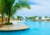 Wyndham Grand Playa Blanca - wczasy, urlopy, wakacje