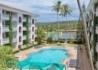 Resort Marinha Dourada - wczasy, urlopy, wakacje