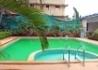 Plazaa Inn - wczasy, urlopy, wakacje