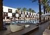 Holitel La Playa - wczasy, urlopy, wakacje