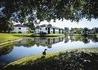 Shorewalk Vacation Villas - wczasy, urlopy, wakacje