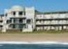 Seaside & Spa - wczasy, urlopy, wakacje