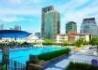 Glow Trinity Silom - wczasy, urlopy, wakacje
