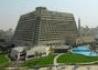 Radisson Blu Resort Sharjah - wczasy, urlopy, wakacje