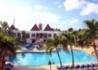 The Mill Resort And Suites - wczasy, urlopy, wakacje