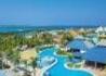 Blau Costa Verde Beach Resort - wczasy, urlopy, wakacje