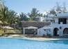 Indian Ocean Beach Club - wczasy, urlopy, wakacje
