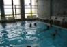 Pływanie - Zemplinska Sirava - wczasy, urlopy, wakacje